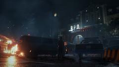 Resident-Evil-2-130818-010