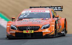 DTM Thunder Sunday (Newage2) Tags: dtm racecar touring cars greman brands hatch kent mercedes audi bmw