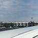 Aéroport de Djibouti