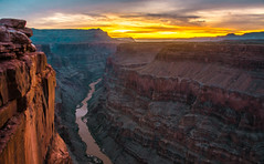 Sunrise Toroweap Grand Canyon North Rim Tuweep Overlook Sunset Fine Art Landscape Nature Photography! Elliot McGucken Grand Canyon National Park! The Great American West Nikon D810 & Nikon AF-S NIKKOR 14-24mm f/2.8G ED Lens! Toroweep Tuweap! (45SURF Hero's Odyssey Mythology Landscapes & Godde) Tags: toroweap grand canyon north rim tuweep overlook sunset fine art landscape nature photography elliot mcgucken national park the great american west nikon d810 afs fx nikkor 28300mm f3556g ed vr lens toroweep tuweap