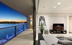 403/21 Barangaroo Avenue, Sydney NSW