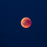Total Lunar Eclipse thumbnail