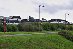 Equihen-Plage (montane.stephane) Tags: littoral quillesenlair architecture maisons france pasdecalais équihenplage