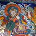 Ganden Monastery, Tibet (60)