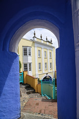 Portmeirion North Wales (Jon6D) Tags: wild camping justgoshoot instagoodmyphoto instaphoto picoftheday photooftheday photography iphoneography 500px pictureoftheday camera photoshop instadaily igers sunset cityscape hdr instafocus igworldclub visuals aesthetics travellingthroughtheworld wanderlust photo photos pic pics envywear picture pictures snapshot art beautiful instagood color allshots exposure composition focus capture moment hdrspotters hdrstylesgf hdri hdroftheday hdriphonegraphy hdrlovers awesomehdr
