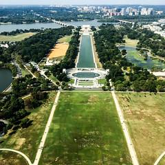 Washington DC (Thomas Hawk) Tags: america districtofcolumbia usa unitedstates unitedstatesofamerica washingtondc washingtonmonument washington us fav10