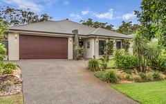 27 Paperbark Court, Fern Bay NSW