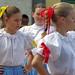 21.7.18 Jindrichuv Hradec 4 Folklore Festival in the Garden 061