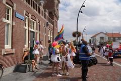DSC04085 (ZANDVOORTfoto.nl) Tags: pride gaypride prideatthebeach beach zandvoort zandvoortfoto zandvoortfotonl 2018 pink love lhbt lesbian transseksual gay beachlife event