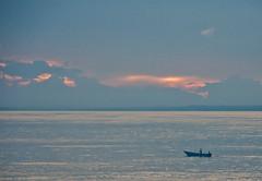 DSC_0100 (yakovina) Tags: silverseaexpeditions indonesia papua new guinea island auri islands