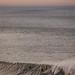 Bells Beach Big Surf-25