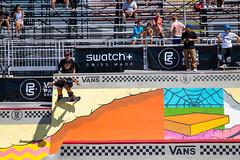 Vans US Open 2018 (JDarrenPhotography) Tags: vans us open surfing skateboarding laguna beach huntington athlete extreme sports