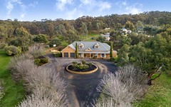 99 Odgers Road, Barkers Creek VIC