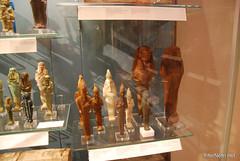 Стародавній Єгипет - Британський музей, Лондон InterNetri.Net 144