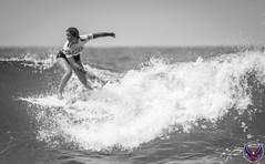 Stephanie Gilmore Bianca Buitendag! Huntington Pier Vans US Open of Surfing Huntington Beach Surf City USA! Pro Woman's Surfing Surf Girls! Talented Athletic Pro Shredders! Sony A77 Sports Action Photography Sigma 50-500mm! Swimsuit Bikini Wetsuit Models (45SURF Hero's Odyssey Mythology Landscapes & Godde) Tags: stephanie gilmore bianca buitendag huntington pier vans us open surfing beach surf city usa pro womans girls talented athletic shredders sony a77 sports action photography sigma 50500mm f4563 apo dg os hsm lens sonyminolta swimsuit bikini wetsuit models huntingtonbeachpiervansusopenofsurfinghuntingtonbeachsurfcityusaprowomenssurfingsurfersurfgirlstalentedathleticproshredders rippers carverssonya77sportsactionphotographysigma50500mmswimsuitbikiniwetsuitmodels sexy hot sexiest hottest pretty beautiful beauty