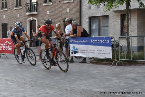 Na-tourcriterium Putte (484)