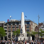 I've been to Amsterdam thumbnail
