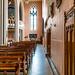 ST. JOHN'S CHURCH PARNELL STREET WATERFORD [Католическа църква на Уотърфорд]--142591