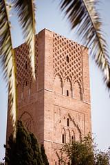 DSC_7629-2 (simotravel) Tags: hassan photography passion morocco rabat tower travel sony canon nikon