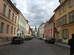 IMG_8994 (JeffTsai) Tags: 蔡老爸 愛沙尼亞 塔林 老城 old town estonia tallinn