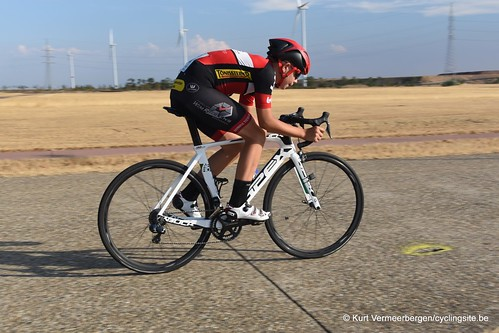 Antwerp Cycling Tour TT (201)