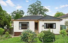 33 Moira Crescent, St Marys NSW