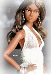Poppy Parker Free Spirit (daniela.markovna) Tags: poppy parker integrity toys doll fashion royalty
