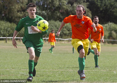 EG0D0934 (gregdunbavandsports) Tags: helsby runcorn runcornalbion football sport nonleague nonleaguefootball cheshire