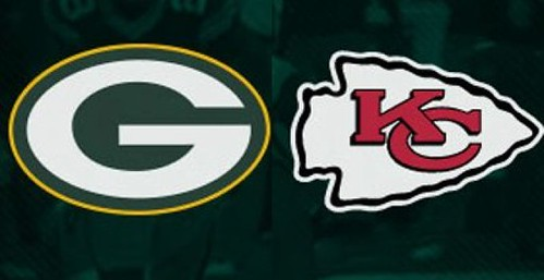 Watch Green Bay Packers vs Kansas City Chiefs Live Stream