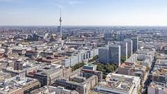 Berlin (david.bank (www.david-bank.com)) Tags: berlin germany mitte