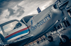 IMG_6554 (Wayne Cappleman (Haywain Photography)) Tags: wayne cappleman haywain photography farnborough international airshow airport fia18 hampshire
