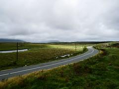 P1080463-2 (Quentin Lambert) Tags: irlande landscape green connemara
