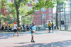 1358_0226FL (davidben33) Tags: brooklyn ny crown height summer 2018 park sport basketball people children 718 plaj joi trees bushes sporting field