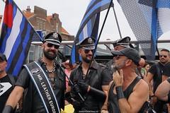 DSC04200 (ZANDVOORTfoto.nl) Tags: pride gaypride prideatthebeach beach zandvoort zandvoortfoto zandvoortfotonl 2018 pink love lhbt lesbian transseksual gay beachlife event