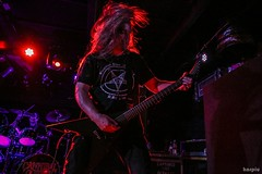 Cannibal Corpse_10