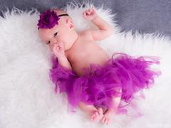 swietlik.eu 180805151022 (a.swietlik) Tags: baby dziecko child girl newborn newbornphotography noworodek sesjanoworodkowa studio
