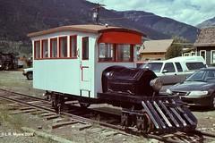 060821-13cs-12 (lmyers83) Tags: motorcar