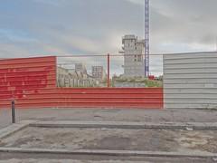 (.L.C.) Tags: campuscondorcet chantier montjoie plaine saintdenis aubervilliers