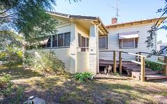67 Brecht Street, Muswellbrook NSW