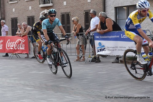 Na-tourcriterium Putte (467)