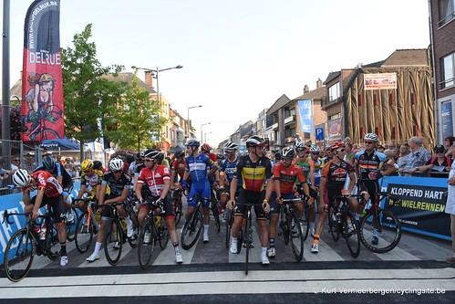 Na-tourcriterium Putte (338)