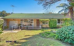 7 Windsor Ave, Carlingford NSW