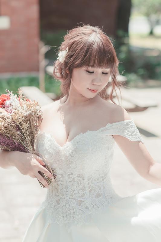 43181973904 10c79de82f o [台南自助婚紗] J&L/ inBlossom手工婚紗