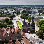 Ostsee 2018-137 thumbnail