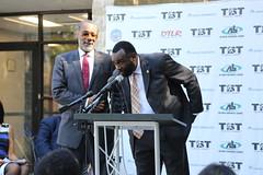 "CH TBT ATL TEST Fulton Fresh 2018.jpg • <a style=""font-size:0.8em;"" href=""http://www.flickr.com/photos/158576601@N04/43239294144/"" target=""_blank"">View on Flickr</a>"