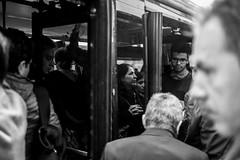 DSCF9606 (Galo Naranjo) Tags: transmilenio sitp bogotá brt busrapidtransit bus buses colombia