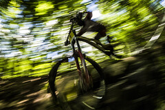 KEITH VALENTINEMSA 20 (phunkt.com™) Tags: msa mont sainte anne dh downhill down hill 2018 world cup race phunkt phunktcom keith valentine