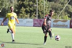 IMG_4032 (uniondeportivaourense) Tags: