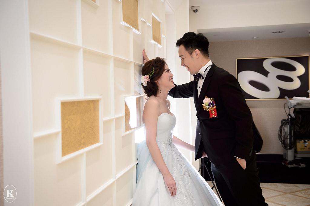 林酒店婚攝_465