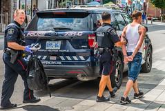 BBB_3409 (RaspberryJefe) Tags: aldoerksenphotography canada2018 canadians arrest